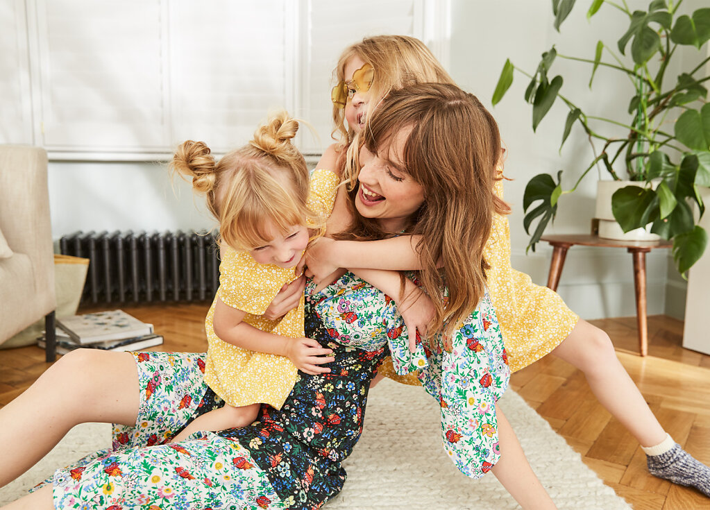 Ulla-Nyeman-Photographer-Mothercare-Kids-SS2021-3.jpg